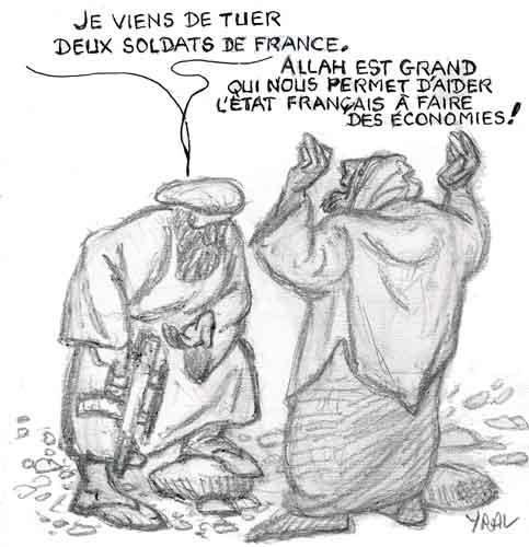 afghanistans,guerre,islam,armée française,finances françaises