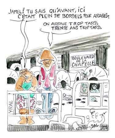 Migrants-bd de la Chapelle.jpg