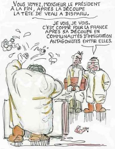 Hollande,françois Hollande,politique,mondialisation,mondialisation sociale,Dilma Roussef,