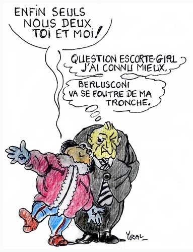 Candidature-de-Ségolène-Royal.jpg