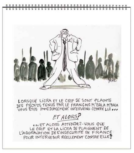 Valls,Taubira,Belkacem,insécurité,délinquance,récidive,vols,agression,