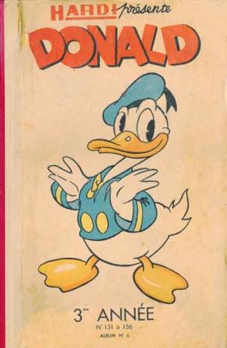 BD-Donald-N°31-à-156.jpg