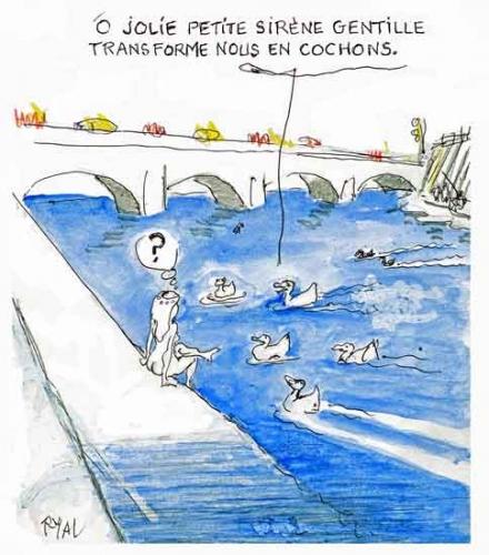 foie gras,viande halal,vie animale,souffrance animale,religion,