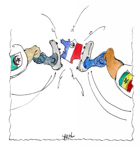 Football-Sénégal-Algérie.jpg